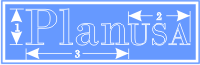 Logo- Right Column