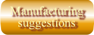 ManufacturingSuggestions8